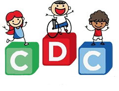 Child Development Center, Inc